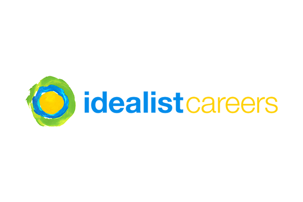 The Idealist Careers Guide to Searching for a Job Online and Offline thumbnail image
