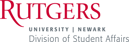 Rutgers Newark Student Affairs