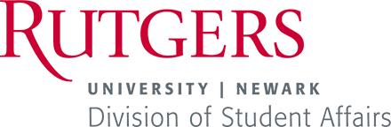 Rutgers Newark Student Affairs