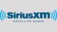 SiriusXM + Pandora logo