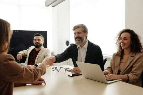 5 Digital Strategies for Recruiters to Compete for Talent During COVID-19 thumbnail image