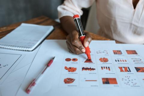 6 Mistakes Every Entrepreneur Should Avoid thumbnail image