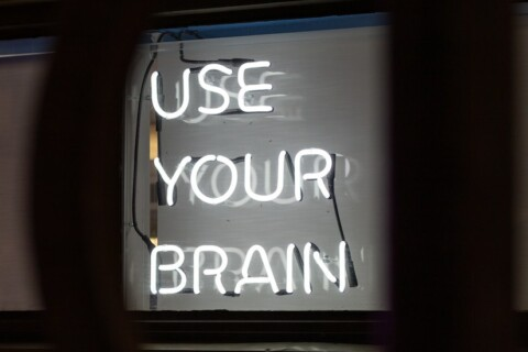 How to Train Your Brain to Work Better and Faster thumbnail image