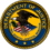 United States Department of Justice - Antitrust Division logo