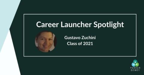 Gustavo-Zuchini