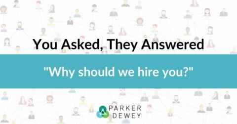 YA-TA-Why-hire-you