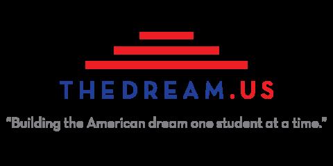 Dream.US Scholarships