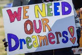 Dreamer Friendly Employers