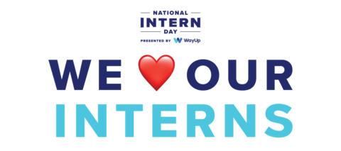 NID-We-Heart-Our-Interns