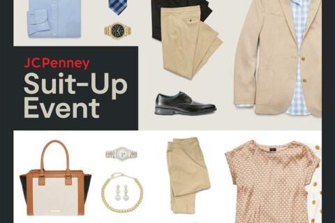 Suit Up Social (003)