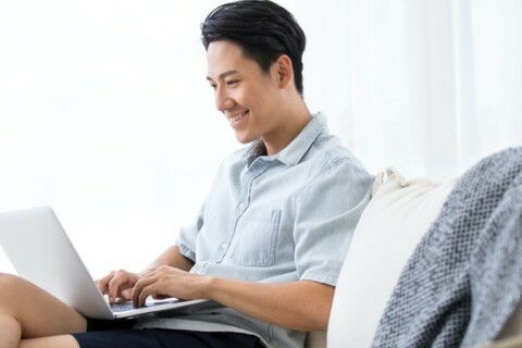 When, Why, and How to Use Personal References in a Job Search thumbnail image