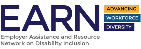 earn disabilities inclusion